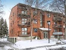 Condo for sale in Ahuntsic-Cartierville (Montréal), Montréal (Island), 1093, Avenue  Berthe-Louard, 19521463 - Centris
