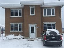 Triplex for sale in La Tuque, Mauricie, 647A - 647, Rue  Élisabeth, 18131004 - Centris