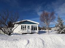 Maison à vendre à Rouyn-Noranda, Abitibi-Témiscamingue, 727, Place de Maisonneuve, 25266520 - Centris