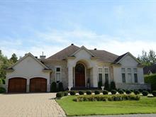 Maison à vendre à Blainville, Laurentides, 109, Rue du Blainvillier, 17485782 - Centris