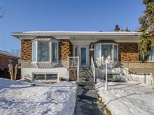 Maison à vendre à Montréal-Nord (Montréal), Montréal (Île), 5629, Rue des Glaïeuls, 24298138 - Centris