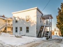 Triplex for sale in Mont-Bellevue (Sherbrooke), Estrie, 425 - 429, Rue  Florence, 26184519 - Centris