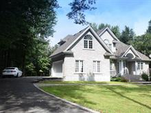 House for sale in Saint-Lazare, Montérégie, 534, Rue  Chaline, 21889450 - Centris