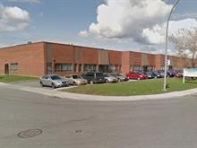 Industrial unit for sale in Dorval, Montréal (Island), 101 - 149, Avenue  Guthrie, 27132707 - Centris