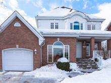 House for sale in Duvernay (Laval), Laval, 3112, Avenue des Aristocrates, 24135920 - Centris