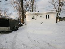 House for sale in Les Chutes-de-la-Chaudière-Ouest (Lévis), Chaudière-Appalaches, 1785, Chemin des Pluviers, 23205410 - Centris