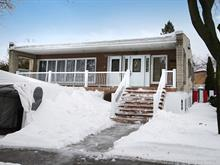 Maison à vendre à Saint-Léonard (Montréal), Montréal (Île), 9250, Rue de Villieu, 19777487 - Centris