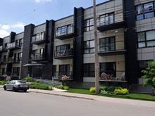 Condo for sale in Mont-Royal, Montréal (Island), 2375, Avenue  Ekers, apt. 106, 17996832 - Centris