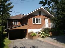 Maison à vendre à Sainte-Sophie, Laurentides, 764, Chemin de l'Achigan Sud, 26857415 - Centris