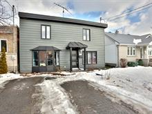 Maison à vendre à La Prairie, Montérégie, 559, Rue  Godin, 13504208 - Centris