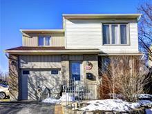 House for sale in Boucherville, Montérégie, 591, Rue  De Roberval, 25250609 - Centris