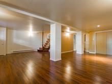 Duplex for sale in Rosemont/La Petite-Patrie (Montréal), Montréal (Island), 6340 - 6342, 26e Avenue, 24280394 - Centris