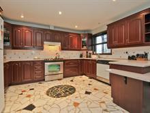 Quadruplex à vendre à Mercier/Hochelaga-Maisonneuve (Montréal), Montréal (Île), 2800 - 2804, Avenue  Bilaudeau, 12886500 - Centris