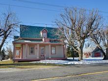 Maison à vendre à Sainte-Hélène-de-Bagot, Montérégie, 390, Rang  Saint-Augustin, 15679168 - Centris
