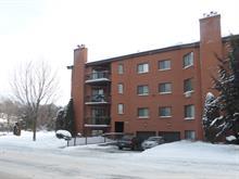 Condo for sale in Pierrefonds-Roxboro (Montréal), Montréal (Island), 9080, Avenue  Cérès, apt. 302, 26558803 - Centris