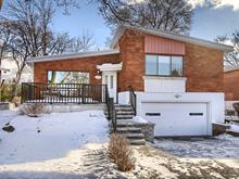 House for sale in Saint-Laurent (Montréal), Montréal (Island), 2420, Rue  Paton, 11871906 - Centris