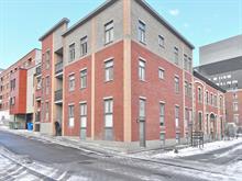 Condo for sale in Ville-Marie (Montréal), Montréal (Island), 1055, Rue  De Bullion, apt. 8, 14122203 - Centris
