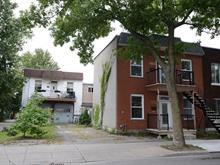 Maison à vendre à Mercier/Hochelaga-Maisonneuve (Montréal), Montréal (Île), 2266, Avenue  Hector, 28871800 - Centris