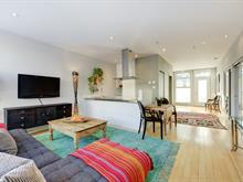 Condo for sale in Le Plateau-Mont-Royal (Montréal), Montréal (Island), 4878, Avenue  Henri-Julien, apt. 202, 18952511 - Centris