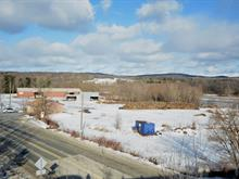 Industrial building for sale in Richmond, Estrie, 60, Avenue de Melbourne Nord, 17931733 - Centris