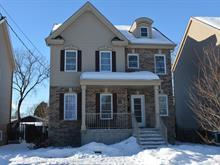 Maison à vendre à Deux-Montagnes, Laurentides, 232, 14e Avenue, 9132411 - Centris