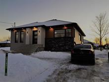 Maison à vendre à Bécancour, Centre-du-Québec, 1200, Avenue des Capucines, 11228825 - Centris