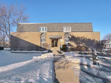 Townhouse for sale in Kirkland, Montréal (Island), 91, Croissant  Beacon, 25782664 - Centris