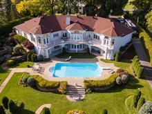 Maison à vendre à Saint-Sulpice, Lanaudière, 1702, Rue  Notre-Dame, 26352726 - Centris