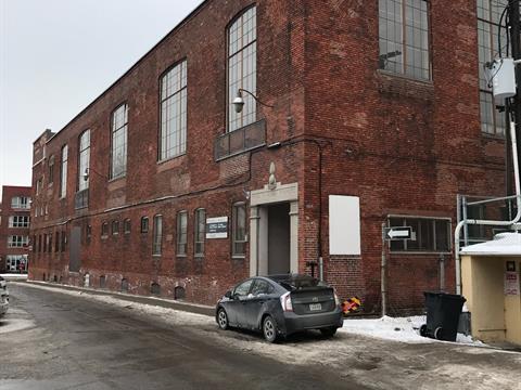 Bâtisse commerciale à vendre à Westmount, Montréal (Île), 1 - 3, Avenue  Hillside, 10358909 - Centris