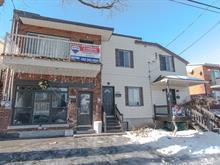 Triplex for sale in Rivière-des-Prairies/Pointe-aux-Trembles (Montréal), Montréal (Island), 13977 - 13981, Rue  De Montigny, 10621410 - Centris