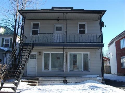 4plex for sale in Contrecoeur, Montérégie, 4733 - 4739, Route  Marie-Victorin, 16024650 - Centris