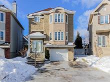 Maison à vendre à Vimont (Laval), Laval, 79, Rue  Gabin, 23980762 - Centris