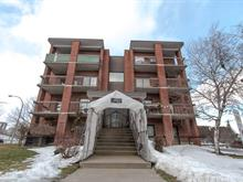 Condo for sale in Vimont (Laval), Laval, 1495, Montée  Monette, apt. 543, 10352929 - Centris