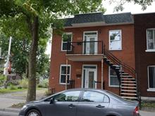 Duplex for sale in Mercier/Hochelaga-Maisonneuve (Montréal), Montréal (Island), 2274 - 2276, Avenue  Hector, 11009838 - Centris