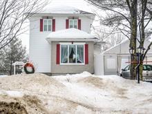 Maison à vendre à Saint-Gilles, Chaudière-Appalaches, 805, Route  269 Nord, 20668625 - Centris