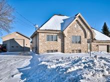 House for sale in Gatineau (Gatineau), Outaouais, 1104, boulevard  Lorrain, 9385799 - Centris
