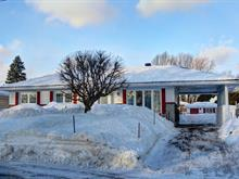 House for sale in Charlesbourg (Québec), Capitale-Nationale, 6881, Rue  Eugène-Achard, 21938353 - Centris