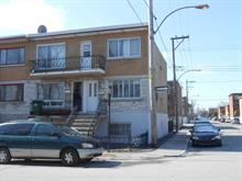 Triplex for sale in Villeray/Saint-Michel/Parc-Extension (Montréal), Montréal (Island), 8712 - 8716, 15e Avenue, 22970784 - Centris