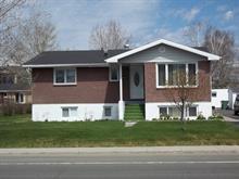 House for sale in Sept-Îles, Côte-Nord, 614, Avenue  Gamache, 19415596 - Centris