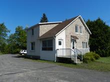 Maison à vendre à Notre-Dame-des-Prairies, Lanaudière, 118, boulevard  Antonio-Barrette, 22503608 - Centris