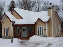 Maison à vendre à Prévost, Laurentides, 1226, Rue  Robert, 13159672 - Centris