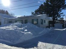 House for sale in Saint-Raymond, Capitale-Nationale, 328, Avenue  Cantin, 17856133 - Centris