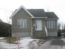 House for sale in Saint-Jean-sur-Richelieu, Montérégie, 1112, Rue  Saint-Jacques, 27188509 - Centris