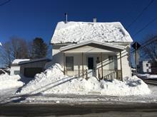 Maison à vendre à Saint-Raymond, Capitale-Nationale, 267, Avenue  Saint-Louis, 27413185 - Centris