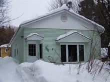 Maison à vendre à Chertsey, Lanaudière, 546, Rue du Parc, 13677016 - Centris