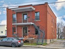 Duplex à vendre à Saint-Jérôme, Laurentides, 281 - 283, Rue  Brière, 24307376 - Centris