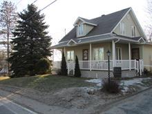 Maison à vendre à Saint-Ignace-de-Stanbridge, Montérégie, 950, Chemin de Saint-Ignace, 12554172 - Centris