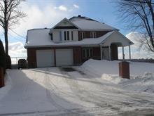 Maison à vendre à Gatineau (Gatineau), Outaouais, 832, boulevard  Hurtubise, 13788866 - Centris