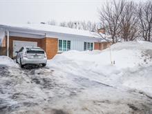 Maison à vendre à Sainte-Foy/Sillery/Cap-Rouge (Québec), Capitale-Nationale, 2915, Rue  Courcelle, 22817450 - Centris
