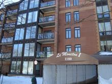 Condo for sale in La Cité-Limoilou (Québec), Capitale-Nationale, 1180, Avenue  Moncton, apt. 204, 23199899 - Centris